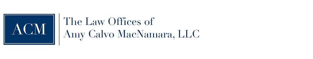 The Law Offices of Amy Calvo MacNamara LLC